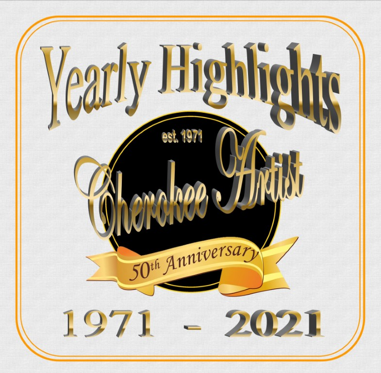 Yearly Highlights/Yearly Highlights 1971 -2007